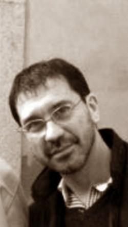 Marco ARATA