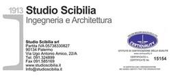 Studio Scibilia Srl