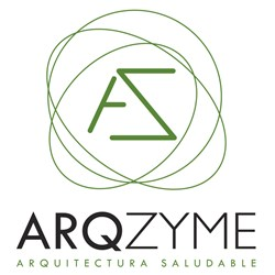 Arqzyme Healthy Architecture