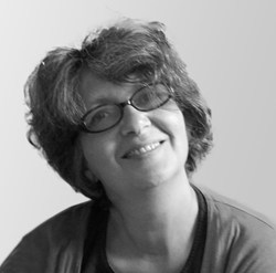 Emmanuelle Gaudillat