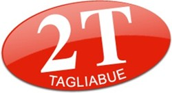 2T TAGLIABUE