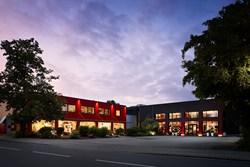 Drifte Wohnform GmbH