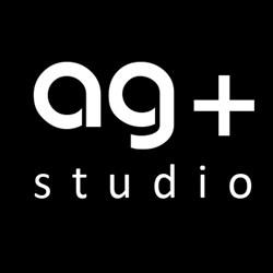 Agstudio +