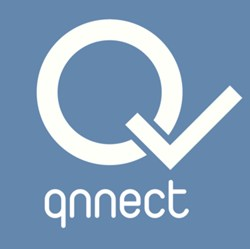 Qnnect Solutions AG