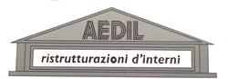 AEDILsnc