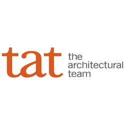 TAT - The Architectural Team