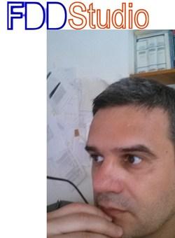 FDDStudio di Antonio Fadda