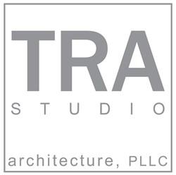 TRA Studio