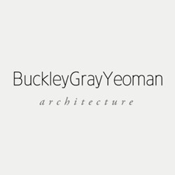 Buckley Gray Yeoman