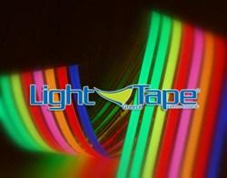 LightTape® Greece