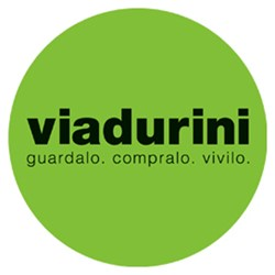 www. viadurini.it