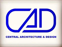 Central Architecture
