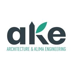 AKE - Architecture & Klima-Engineering