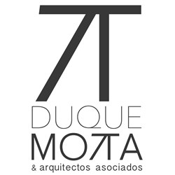 DUQUE MOTTA & AA
