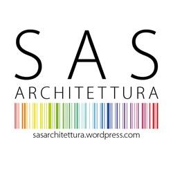 SAS ARCHITETTURA