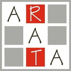 Arata EcoBuilding