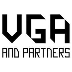 Vittorio Grassi Architetto and Partners