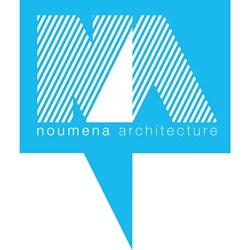 Noumena Architecture