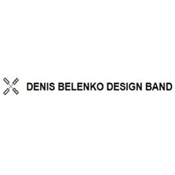 Denis Belenko Design Band