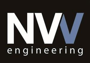 NW Engineering