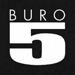 Buro 5 architectes & associés