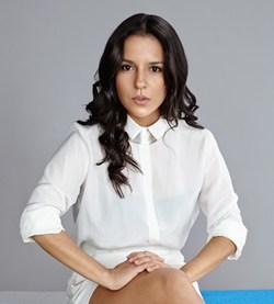 Ana Milena Hernández Palacios