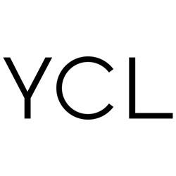 YCL studio