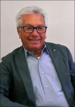 Studio Commerciale Dott. Guido Fariello