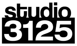 STUDIO 3125