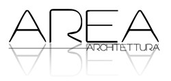 AREA ARCHITETTURA