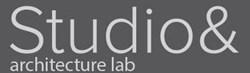 Studio &  Architecture