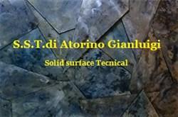 S.S.T. di Atorino Gianluigi