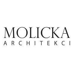 Molicka Architekci