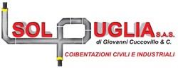 Isolpuglia sas di Cuccovillo G.nni & C.