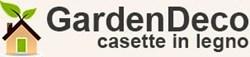 GardenDeco