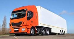 Loads For Trucks