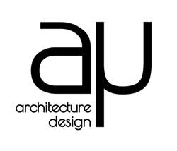 AM architecture studio