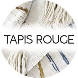 Tapis Rouge's Logo