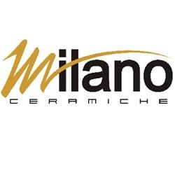 Milano Ceramiche