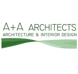 A+A Architects