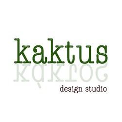 KaKtus Design Studio
