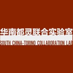 SCTCL - South China - Torino Collaboration Lab