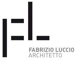 Fabrizio Luccio