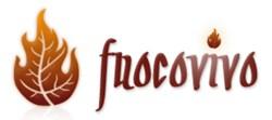 FuocoVivo