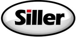 Siller Treppen's Logo