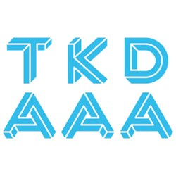 TKDaaa - Takada Architect and Associates