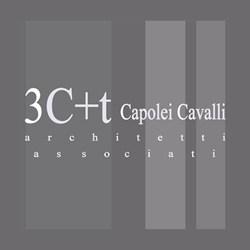 3c+t Capolei Cavalli Architetti Associati