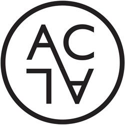AC/AL Studio
