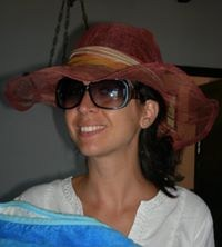 Francesca  Ferlazzo Natoli