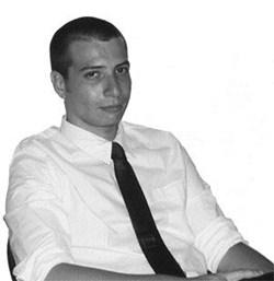 Antonio De Simone